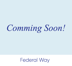 federal-way