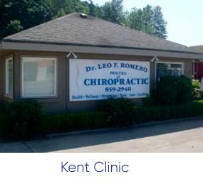 kent-clinic