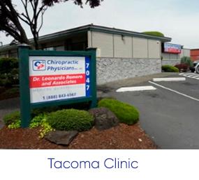 tacoma-clinic